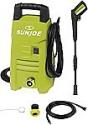 Deals List: Snow Joe SPX200E 1350 Max Psi 1.45 Gpm 10-Amp Electric Pressure Washer