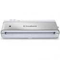 Deals List: FoodSaver VS0160 Sealer PowerVac Compact Vacuum Sealing Machine