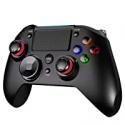 Deals List: Pictek PS4 Controller Wireless