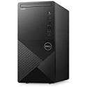 Deals List: Dell Vostro 3888 Compact Desktop, 10th Gen Intel® Core™ i5-10400,8GB,256GB SSD,Windows 10 Pro 64-bit