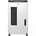 Deals List: Honeywell Home Portable Indoor Evaporative Air Cooler