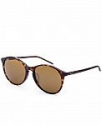 Deals List: RAY-BAN Women's Sunglasses (Select Styles)