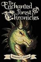 Deals List: The Enchanted Forest Chronicles: [Boxed Set] Kindle Edition