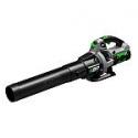 Deals List: EGO POWER+ 530-CFM 110-MPH Brushless Handheld Cordless Electric Leaf Blower Kit