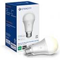 Deals List: Etekcity Smart Light Bulb A19 E26 60W Equivalent