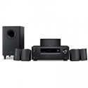 Deals List: Onkyo HT-S3900 5.1 Channel Home Theater Receiver/Speaker