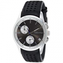 Deals List: Calvin Klein Bold Chronograph Anthracite Dial Mens Watch