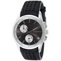 Deals List: Calvin Klein Bold Chronograph Anthracite Dial Mens Watch