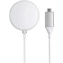 Deals List: RAVPower Fast Wireless Charger 10W Max w/QC 3.0 Adapter