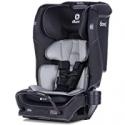 Deals List: Diono Radian 3QX 4-in-1 Rear & Forward Convertible Car Seat