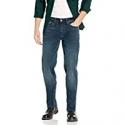 Deals List: Levis Mens 514 Straight Jean