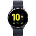 Deals List: Samsung Galaxy Watch Active 2 40mm Smartwatch Golf Edition