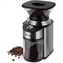 Deals List: Sboly Conical Burr Coffee Grinder Stainless Steel