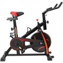 Deals List: Dr.Home Bicycle Cycling Fitness Gym Exercise Bike