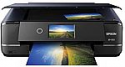 Deals List: Epson Expression Photo XP-970 Wireless Color Photo Printer with Scanner and Copier