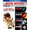 Deals List: Hulk 4K Ultra HD + Blu-ray + Digital