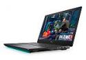 "Deals List: Dell G5 15.6"" FHD 144Hz Gaming Laptop (i7-10750H, 16GB, 512GB SSD, GTX 1660 TI)"
