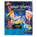 Deals List: SmartLab Toys Extreme Secret Formula Lab