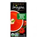 Deals List: Imagine Organic Creamy Soup, Tomato Basil, 32 oz