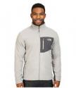 Deals List: The North Face Mens Chimborazo Full Zip Fleece Jacket