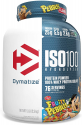 Deals List: Dymatize Whey Protein Isolate Powder 25g Protein Fruity Pebbles