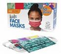 Deals List: 50-Ct FLTR Kids General Use Face Mask w/ 20 Adjustable Ear Clips