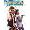 Deals List: Encino Man Digital HD Movie