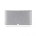 Deals List: Denon Home 350 Wireless Speaker