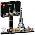 Deals List: LEGO MINDSTORMS EV4 Robot Inventor STEM Toy
