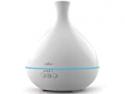 Deals List: Google Nest Wifi Router + 2 Points (2nd Generation), refurb