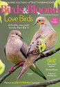 Deals List: National Geographic Magazine Print Magazine