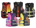 Deals List: Stearns Hydroprene Life Vest 2-Pack