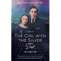 Deals List: The Girl with the Silver Star: A Novel Kindle Edition