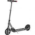 Deals List: Razor E Prime Electric Scooter
