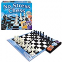 Deals List: Winning Moves Games Winning Moves No Stress Chess 1091