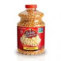 Deals List: Orville Redenbachers Original Gourmet Yellow Popcorn Kernels 30-Oz