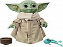 Deals List: STAR WARS The Child Talking Plush Toy with Character Sounds and Accessories