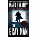 Deals List: The Gray Man (A Gray Man Novel Book 1) Kindle Edition