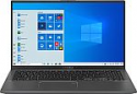 Deals List: ASUS VivoBook 15 R564JA-UH51T Thin and Light FHD Touch Laptop (i5-1035G1 8GB 256GB)