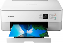 Deals List: Canon TS6420 All-In-One Wireless Printer, White