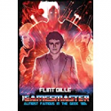 Deals List: The Gamesmaster: My Life in the 80s Kindle Edition