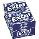 Deals List: EXTRA Winterfresh Chewing Gum, 15 Pieces (10 Pack)