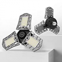 Deals List: 2-Pack Freelicht LED Garage Light 60W LED Shop Light