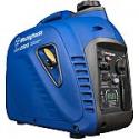 Deals List: Westinghouse iGen2500 2,200/2,500-Watt Super Quiet Gas Powered Inverter Generator with LED Display & Parallel Capability