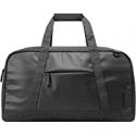 Deals List: Incase EO Travel Collection Duffel Bag for 15-in MacBook Pro
