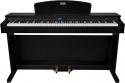 Deals List: Korg C1 Air Bluetooth 88 Key Digital Piano C1AIRWA