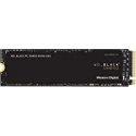Deals List: WD_Black 2TB SN850 NVMe Internal Gaming SSD Solid State Drive - Gen4 PCIe, M.2 2280, 3D NAND, Up to 7,000 MB/s - WDS200T1X0E