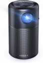 Deals List: Anker Nebula Capsule Portable/Mini Projector, 4Hr Battery Life for Indoor/Outdoor