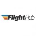 Deals List: @FlightHub