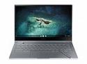 """Deals List: Samsung Galaxy Chromebook 13.3"""" UHD Touch Laptop (i5-10210U 8GB 256GB)"""